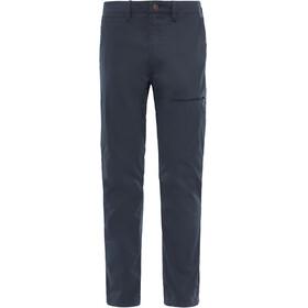The North Face Granite Face Pants Men Asphalt Grey